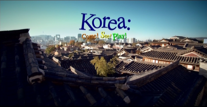 한국관광공사 2011.png